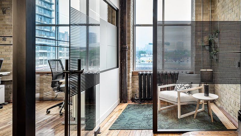 Why Flexible Workspace is Better than a Traditional Lease
