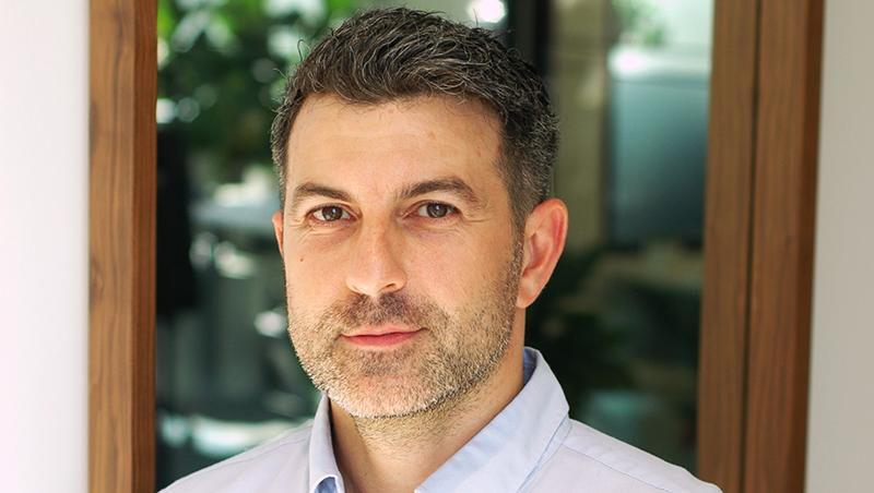 In the Spotlight: Massimo Ambrosini